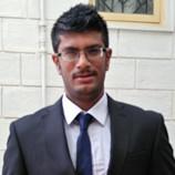 Mehul (1)